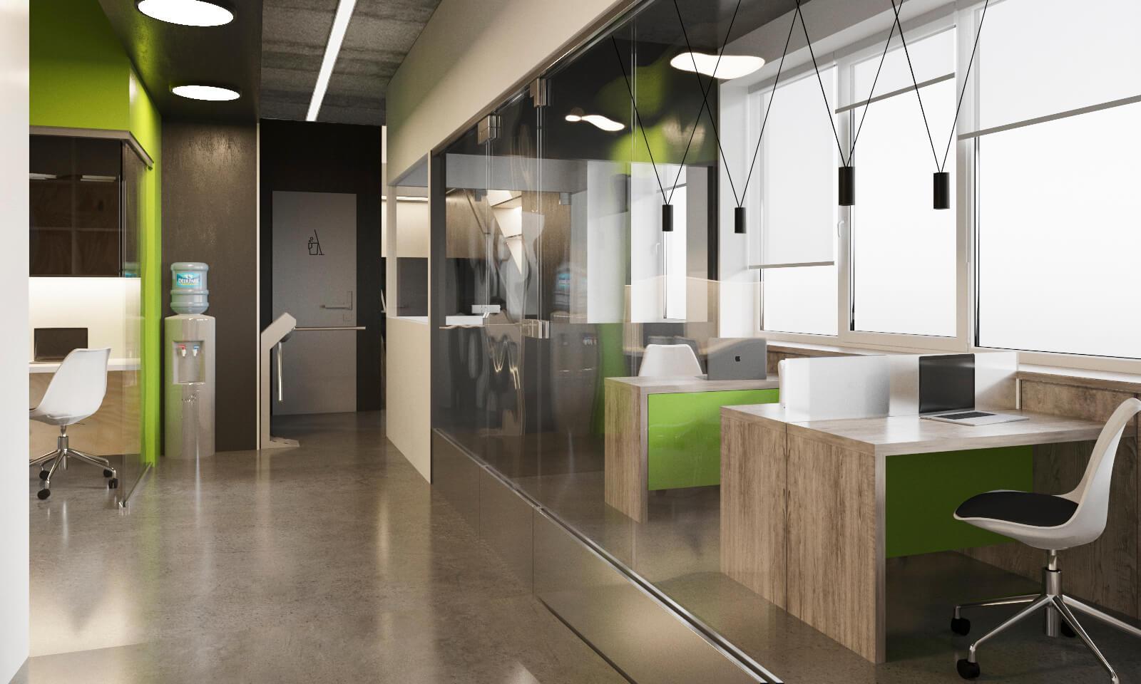 interior-design-of-office-premises